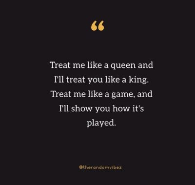 King And Queen Quotes Images