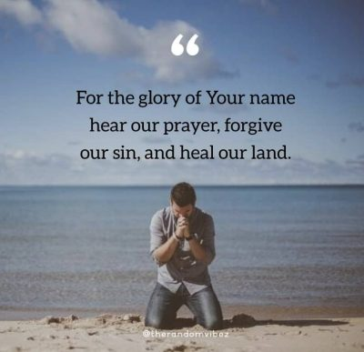 Prayer For Our Country Images