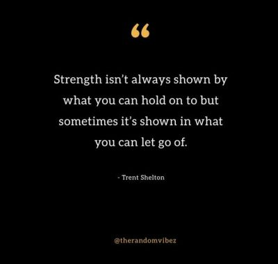 Quotes By Trent Shelton