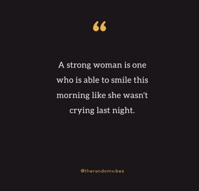 Real Women Quotes Pics
