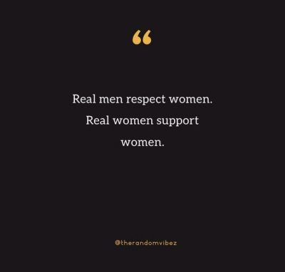 Real Women Quotes Pictures