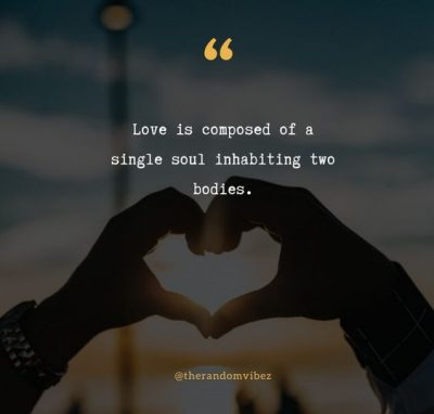 Romantic Love Sayings