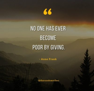 Best Helping Others Quotes