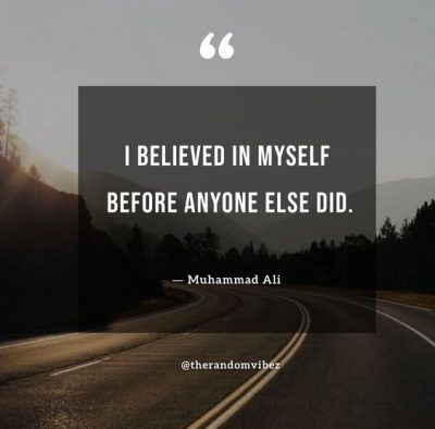 Best Quotes To Motivate Yourself