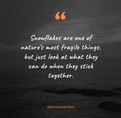 Better Together Quotes