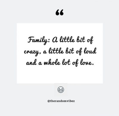 Christmas Family Quotes Funny