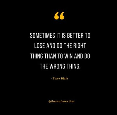 Do The Right Thing Quotes Images