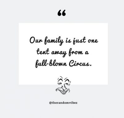 Funny Family Quotes Pictures
