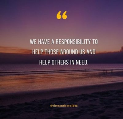 Helping Others Succeed Quotes