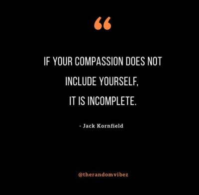 Jack Kornfield Quotes Images