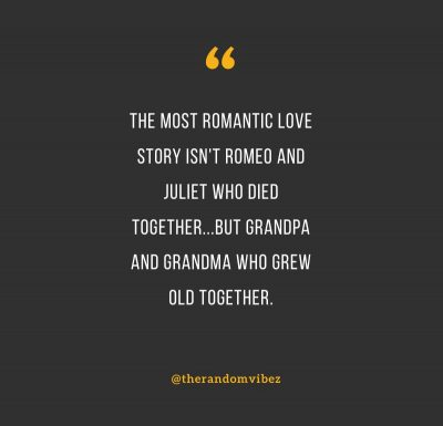 Life Long Love Quotes