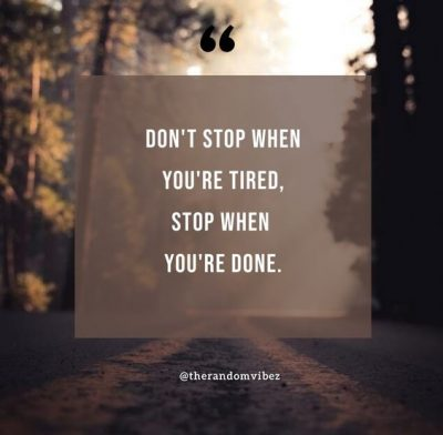 Motivation Focus on Yourself Quotes