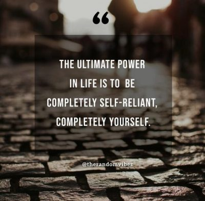 Motivational Quotes Believe In Yourself Quotes