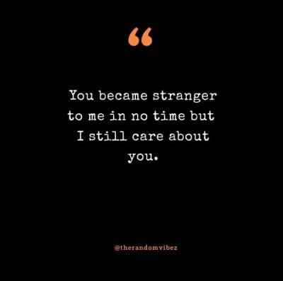 Sad Breakup Quotes For Girlfriend