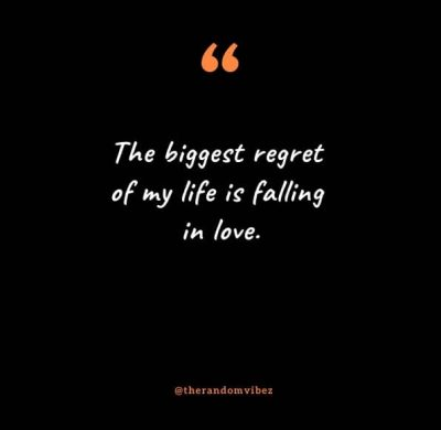 Sad Breakup Quotes For Her