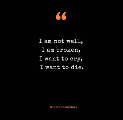 Sad Breakup Quotes To Make You Cry