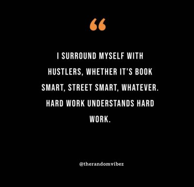 Sayings About Street Smarts