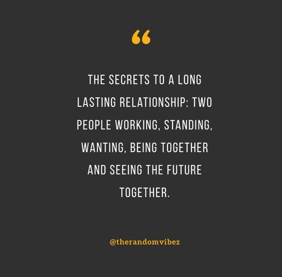 About a relationship wanting quotes 25 Best