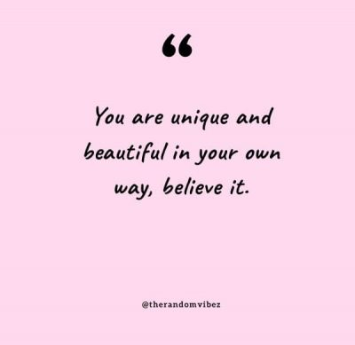 You Are Awesome Quotes For Her