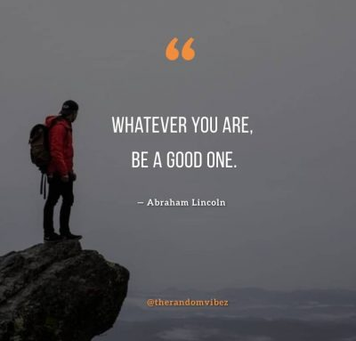 Daily Quotes For Work