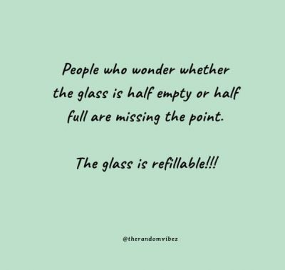 Funny Sarcastic Inspirational Quotes