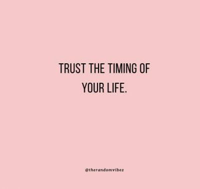 Inspiration Short Positive Quotes