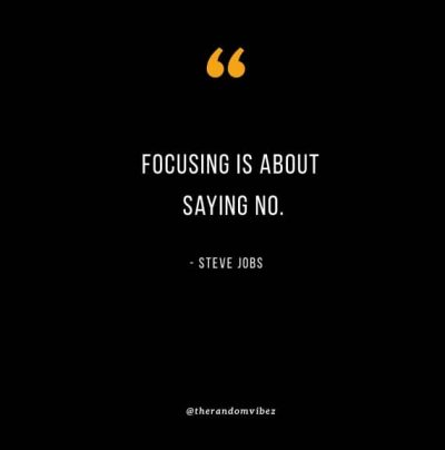 Learn To Say No Quotes Images