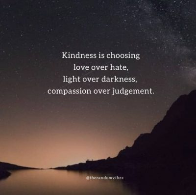 Love Over Hate Images