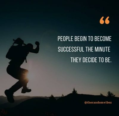 Quote Of The Day For Work Images