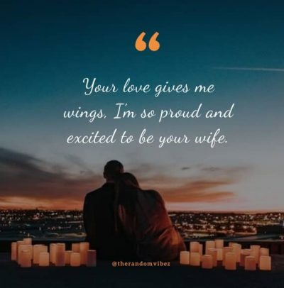 Quotes For Future Husband