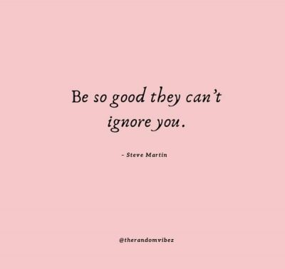 Small Positive Quotes