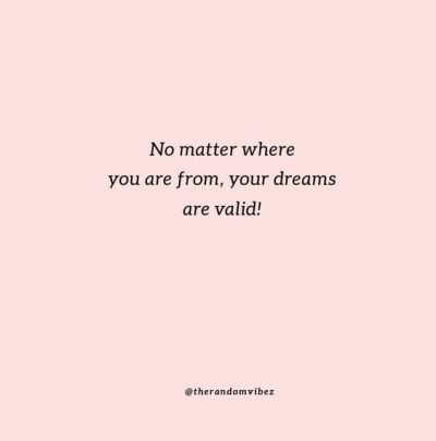 You Matter Quotes Motivational
