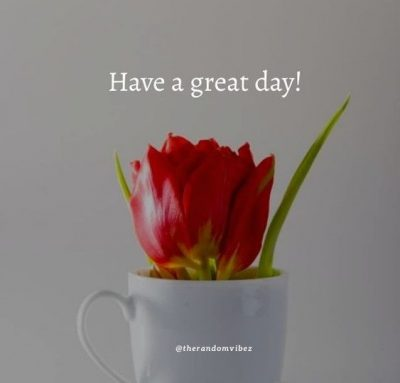 Enjoy The Day Quotes Pics