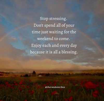 Enjoy Your Day At Work Quotes