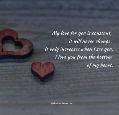 I Love You With All My Heart Images