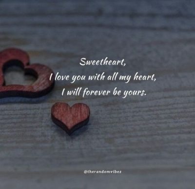 I Love You With All My Heart Pictures