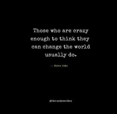 Insanity Quotes Pictures