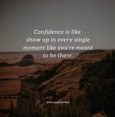 Show Up Quotes Images