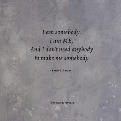 Take Me As I Am Pictures Quotes