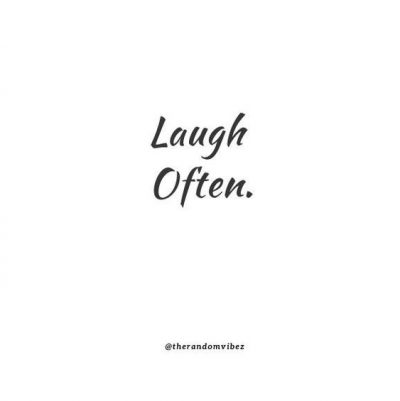 Two Word Quotes On Smile