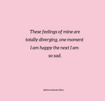 Confused Relationship Quotes Images