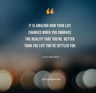 Embrace The Moments Quotes