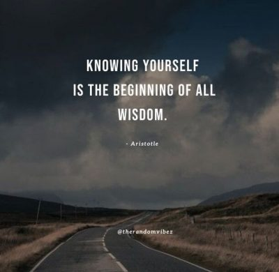 Finding Yourself Quotes Images