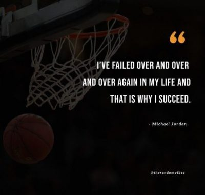 Motivational bounce back quotes basketball