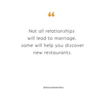 New Relationship Quotes Funny