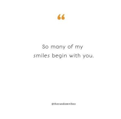 New Relationship Quotes Pictures