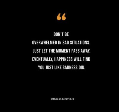 Overwhelmed Quotes For Students