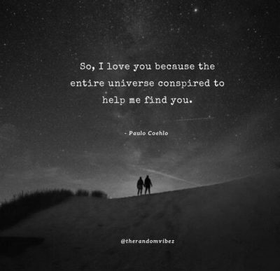 Powerful Love Quotes Images