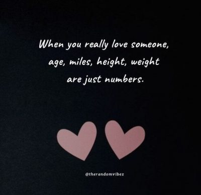 Quotes On Loving Someone