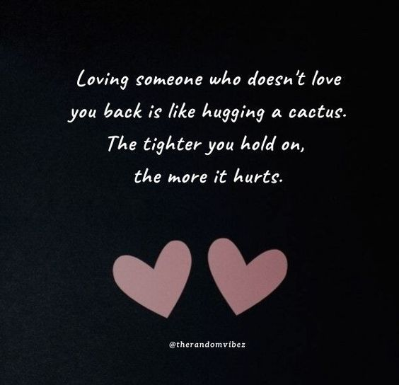 T quotes can loving about you have someone Quotes Loving